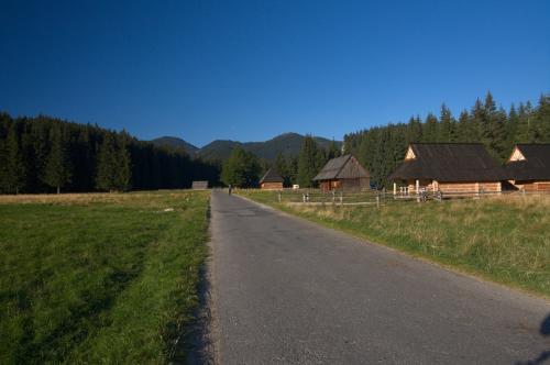Dolina Chochoławska