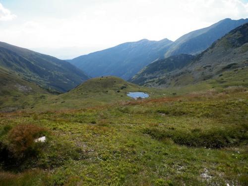 Dolina Jamnicka