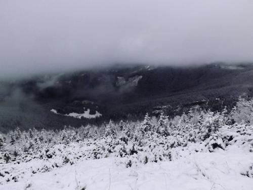 Dolina Olczyska