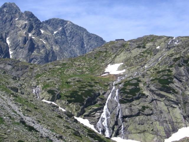 Dolina Zimnej Wody