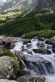 Hińczowy Potok