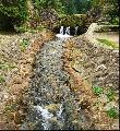 Potok Bystra w Kuźnicach